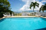 Cool Off in the Pool and Experience Stunning Views in Complete Relaxation - Florida Keys Vacation Rental