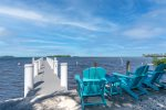 - Florida Keys Vacation Rental