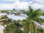 Enjoy Waterfront Views Directly from the Pool  Florida Keys Vacation Rental