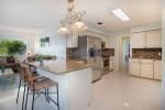 Welcome to Paradise  Florida Keys Vacation Rental