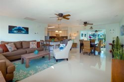 Tiki Time ~ Marathon Vacation Rental