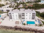 Experience Incredible Sunrises Over the Ocean  Florida Keys Vacation Rental