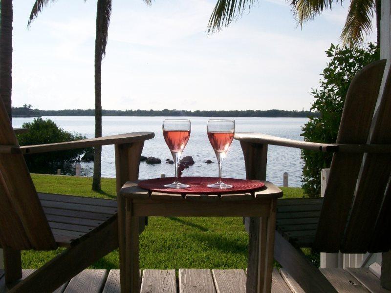 Indigo Reef Vacation Rentals Marathon, FL