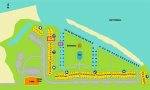 Relax in the Private Resort Pool  Florida Keys Vacation Rental