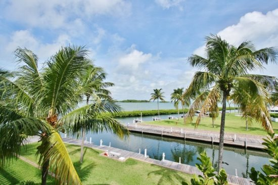 Marathon FL Vacation Rentals in the Florida Keys