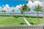 The Palms at Indigo Reef ~ Close to boat slip