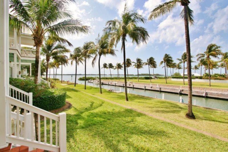 Indigo Reef Resort Florida | Coco Plum Florida Keys Vacation