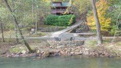 Roaring River Retreat