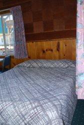 Motel #10 - Sleeps 2
