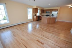 Newly Built 3 Bedroom 2 Bath Single Family Home in Desirable Falmouth