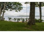 Unfurnished 3 Bedroom 2 Bath Home with Commanding Views of Casco Bay and Beyond