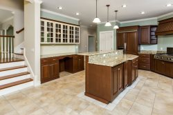 Beautiful Unfurnished 4 Bed 2.5 Bath Custom Built Home in North Yarmouth