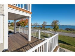 Stunning Unfurnished 3 Bedroom 3 Bath with Panoramic Views of Eastern Prom