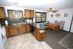 Unfurnished 3 Bedroom 1 Bath Single Family Home in Quiet Freeport Neighborhood