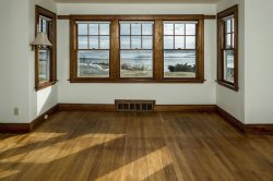 Unfurnished 2 Bedroom 1 Bath Oceanfront Home With Exquisite Views of Casco Bay