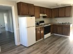 Unfurnished 2 Bedroom 1 Bath Apartment in a Convenient Portland Location