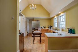 Beautifully Furnished 3 Bedroom 2.5 Bath Colonial in Desirable Cumberland Foreside