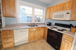 Furnished 1 Bedroom 1 Bath Apartment in Desirable Back Cove Neighborhood