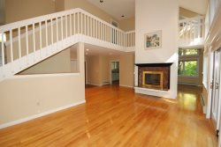 Rare Price Reduction Offering A Wonderful Home for Less at the Woodlands Country Club