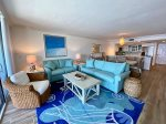 Sanibel Harbour Resort: Bay View Tower - 135