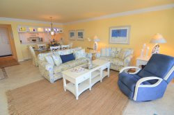 Sanibel Harbour Resort: Harbour Tower -  1016