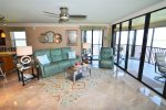 Sanibel Harbour Resort: Harbour Tower -  817