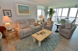 Sanibel Harbour Resort: Harbour Tower -  1017