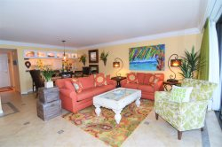 Sanibel Harbour Resort: Harbour Tower -  216
