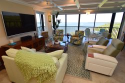 Sanibel Harbour Resort: Harbour Tower -  517