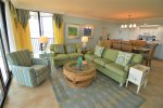 Sanibel Harbour Resort: Harbour Tower -  611
