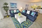 Sanibel Harbour Resort: Harbour Tower -  115