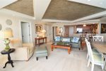 Sanibel Harbour Resort: Bay View Tower - 333