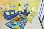 Sanibel Harbour Resort: Harbour Tower -  1014