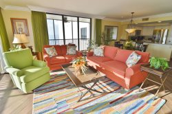 Sanibel Harbour Resort: Bay View Tower - 331