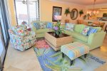 Sanibel Harbour Resort: Harbour Tower -  1011