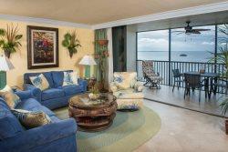 Sanibel Harbour Resort: Harbour Tower -  913