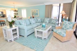 Sanibel Harbour Resort: Harbour Tower -  717