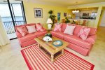 Sanibel Harbour Resort: Harbour Tower -  511