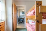 Breeze Way Bunkbeds