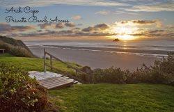 Beach Haven Ocean Front