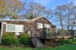 Taft Cottage