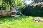 Private play set