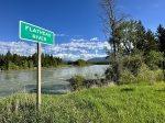 New Listing! Charming House Near Flathead River