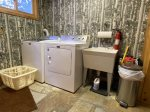 Bootjack Lake is perfect for Summer fun