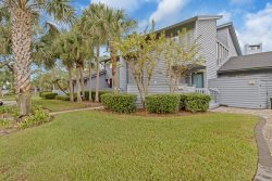 Beautiful Golf Course Views from this Sawgrass condo