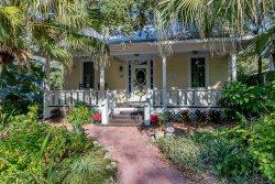 Sunny Side Cottage