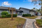 Bright and Airy 2 Bedroom in Sawgrass Country Club (QP - 348)