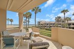 Well Appointed, Oceanfront Condo