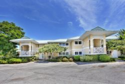 Angelfish Cay 33 B