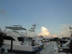 Dock F26
